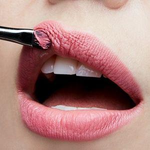 "MAC 💋 • ""Please Me"" Lipstick"